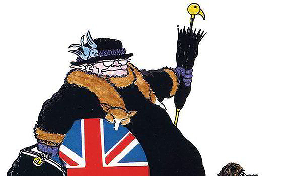 hard brexit...
