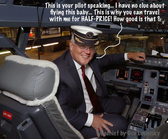 pilot2