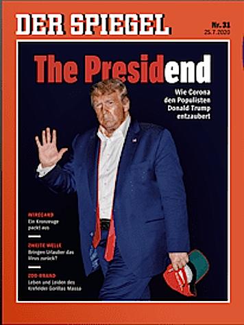 presidend