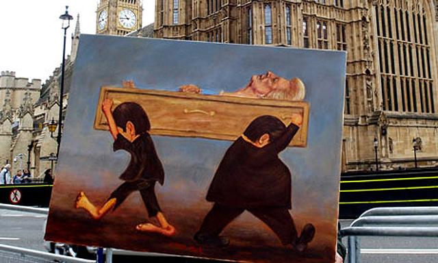 Artist-Kaya-Mars-Thatcher-008.jpg