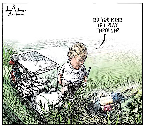fore...