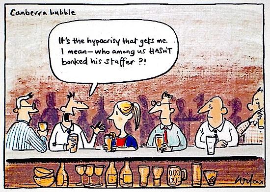 pub test