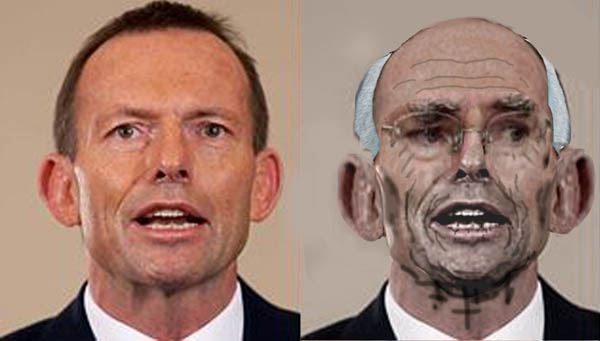 abbott photoshop