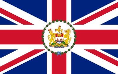 hkflag