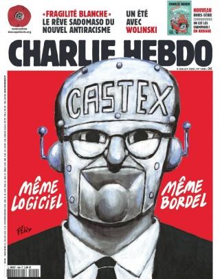 castex