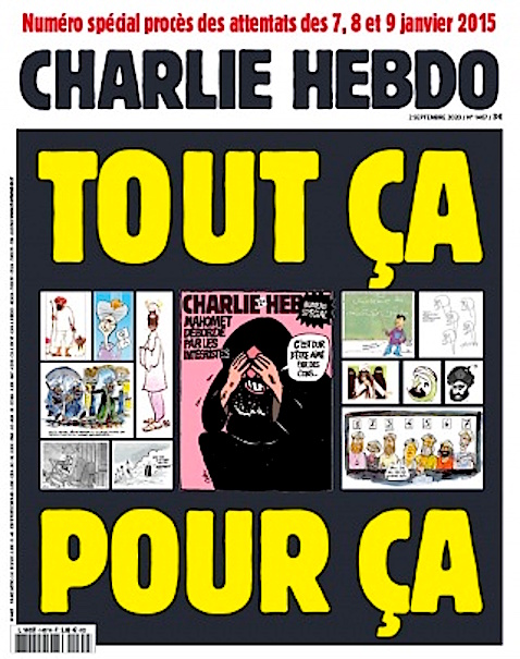 cover CH