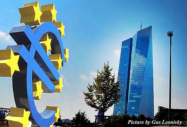 central european bank