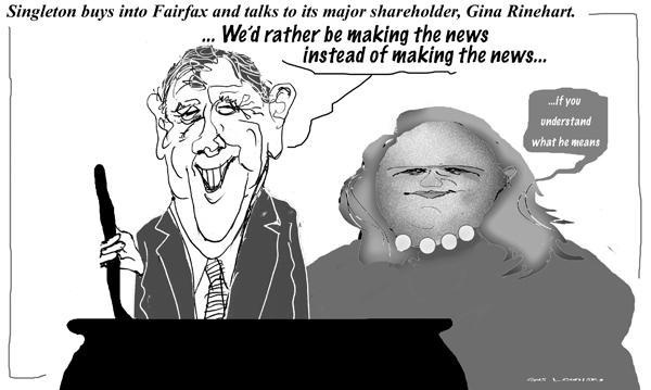 unfairfax...