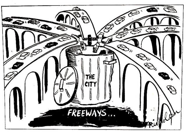 """free""ways"