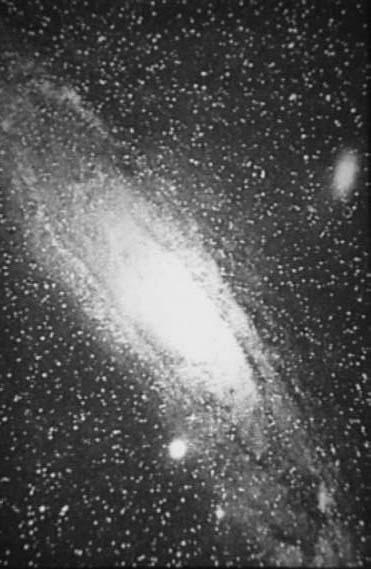 galaxy03