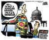 driving congress