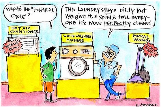 scott washing-machineson...