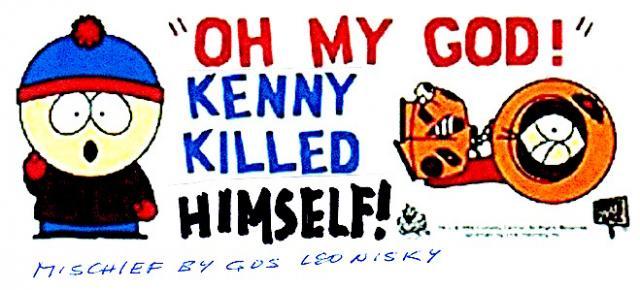 kennyc