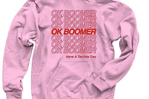 okboomers