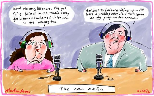 the bias in media in australia Does the abc, or the murdoch or fairfax press, or any other australian news media outlet, for that matter, have a discernible political or philosophical bias is it possible for journalists to be truly objective: neutral, detached, and leaving every skerrick of his or her personal baggage behind bias, it seems, in.