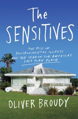 sensitives