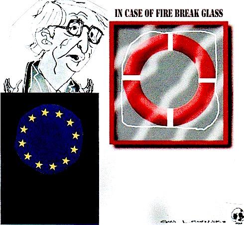 eurosave